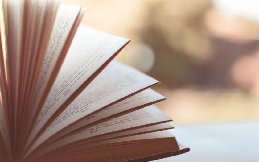 Эффективные рецепты лечения художественной литературой