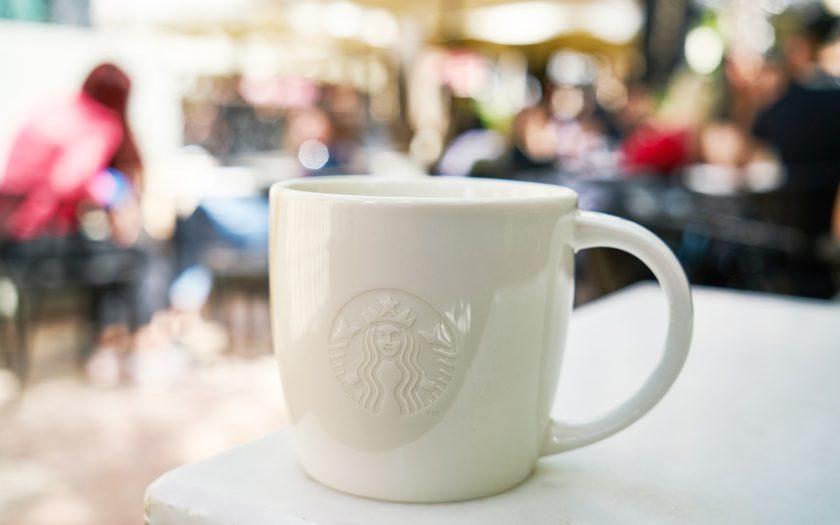 Что диетологи думают о новых напитках Starbucks