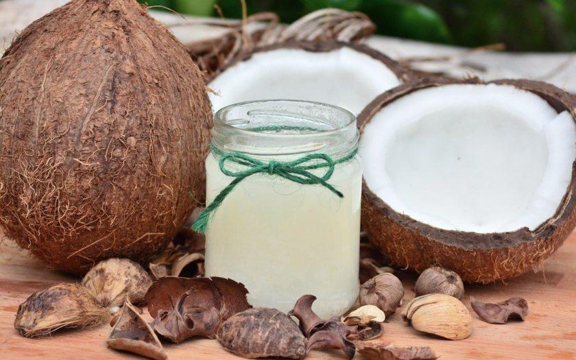 Кокосовое масло: полезная добавка или «чистый яд»?