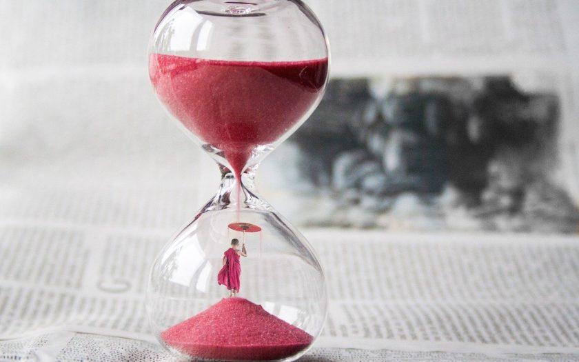 «Кайдзен». Принцип 1 минуты
