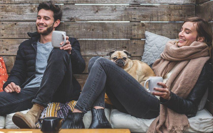 4 основных способа приятного общения