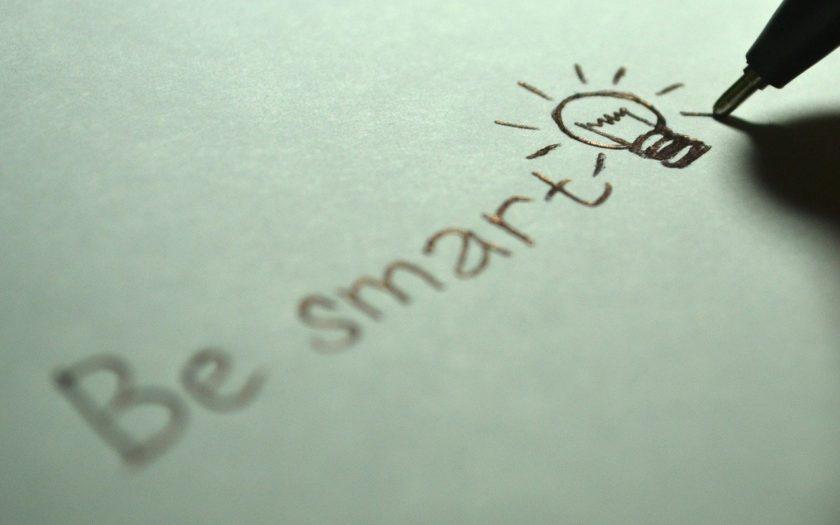 10 способов стать умнее
