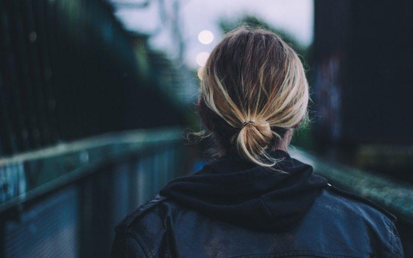 Выбор самостоятельности или боязнь отношений с мужчинами
