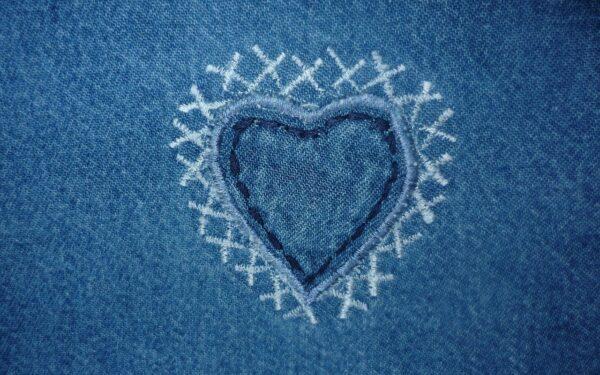 Джинс на джинсе: правила ношения двойного денима