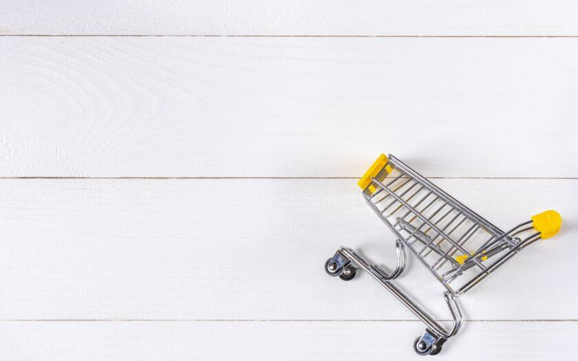 Как избежать импульсивных покупок